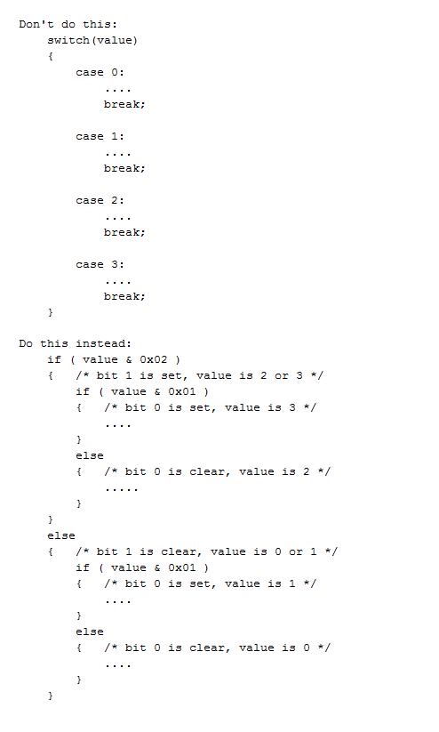 code_binary_decode