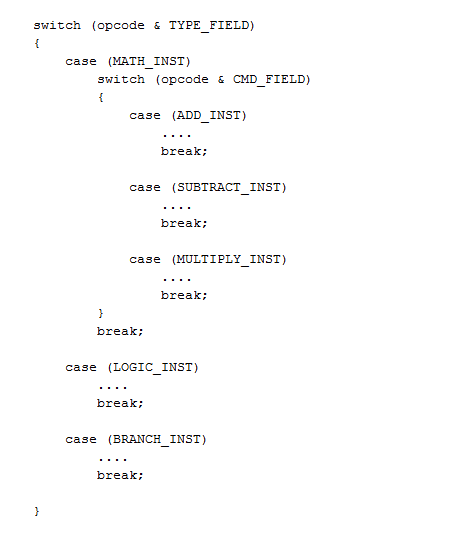code_nested_switch