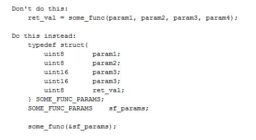code_struct_param_pass