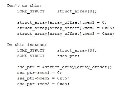 code_struct_ptr
